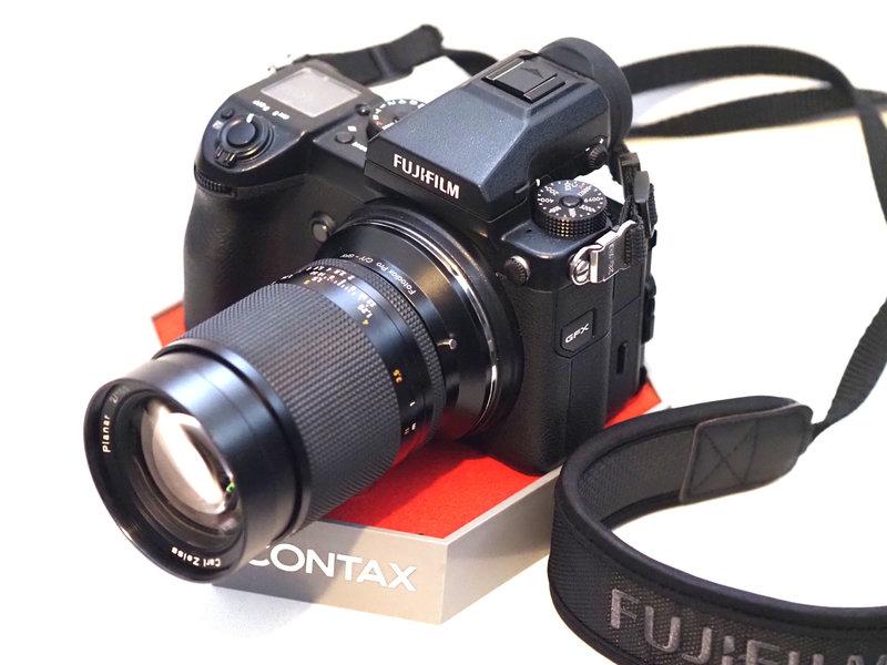 Fotodiox Pro Zeiss 100 f2 Planar.jpg