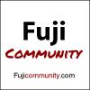 Fuji Community